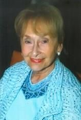Mary Carol Wollmann obituary photo
