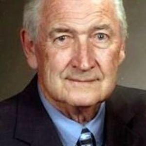 Thomas Alvin Pace