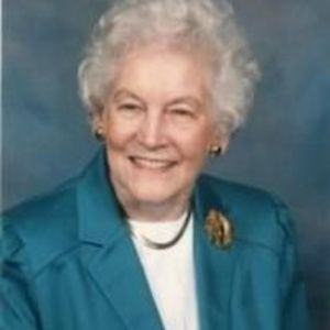 Lois F. Hardison