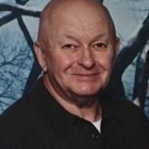 Gary C. Brown