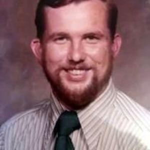James Steven Quinn