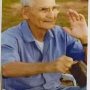 Melvin J. Bryant