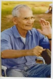 Melvin J. Bryant obituary photo