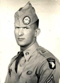 Melvin L. Piatt obituary photo