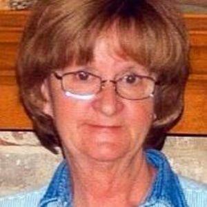 Judy L. Zgobica