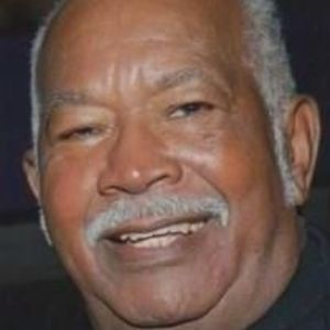 Raymond S. Russell