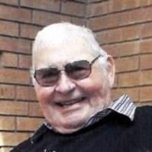 Kenneth Lawrence Byrne
