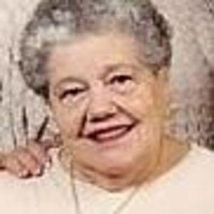 Maria Silva Bettencourt