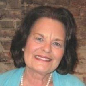 Patricia A. Ozyurt