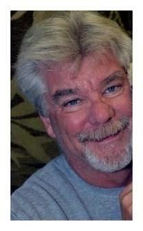 Patrick Walter Brady obituary photo