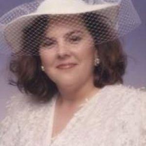 Susan Schlueter