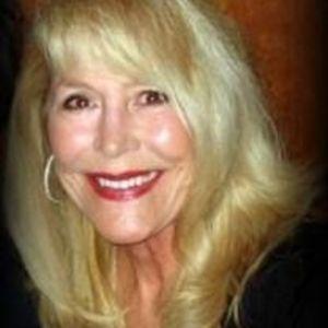 Karen Lee Allen