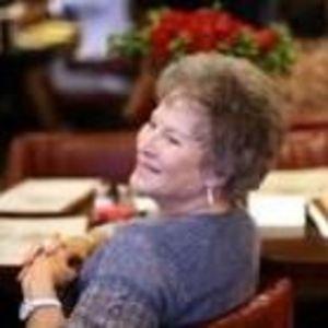 Bobbie Sue Collins