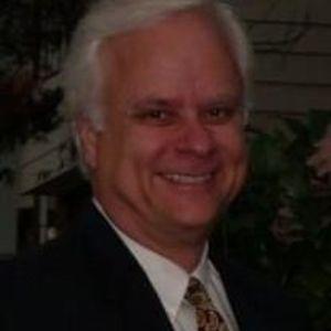 Bobby Gregg Gill