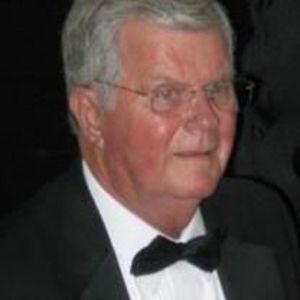 George Wayne Williams