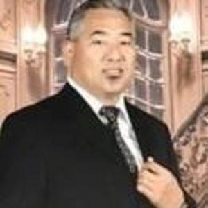 Mark Randall Miyamoto