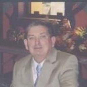 Rickey Allen West