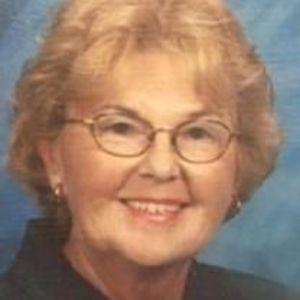 Elaine R. Green