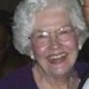 Joy Mills Lynn