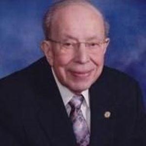 William Maxwell Kiger