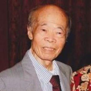 Churk Ming Kan