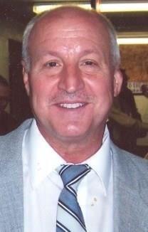 Peter P. Midock obituary photo
