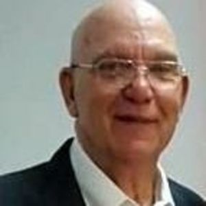 Larry G. Landon