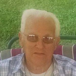 David  L. Shatney, Sr.