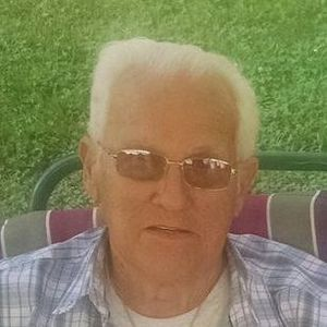 David  L. Shatney, Sr. Obituary Photo