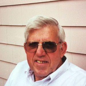 Roger H. Nelson