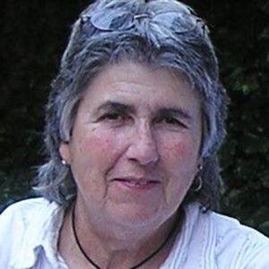 Jeri Ann Stephens