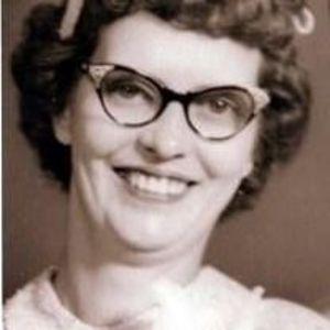 Maxine Shields