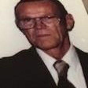George Tereshkevitch