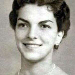 Angelina Fraggiosa Hoyt
