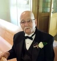 Patrick M. Callahan obituary photo