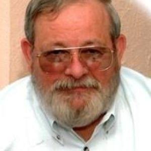 George L. Hawkins