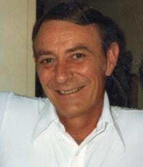 William J. Himes obituary photo