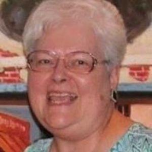 Catherine M. Doumel