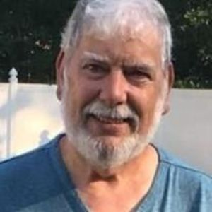 Richard H. Pavao