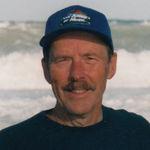 Joseph Francis Baxter, Jr