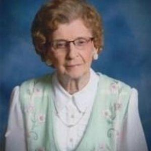Marcene J. Okeson