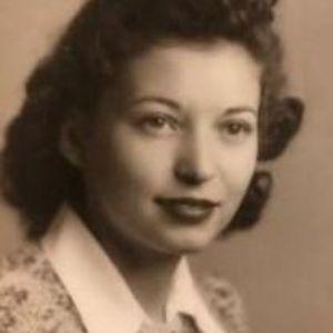 Ida Lynch