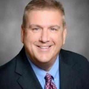 James S. Dabisch