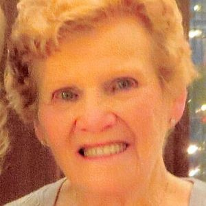 Mary T. (Galvin Greene) Dwyer Obituary Photo