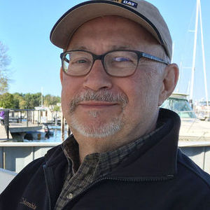 Randall John Rapai Obituary Photo