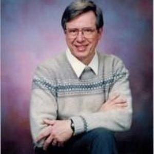 Bradley Burr Horton