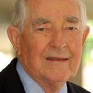 Robert R. Mccall