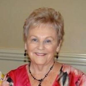 Roberta Marie Hynes