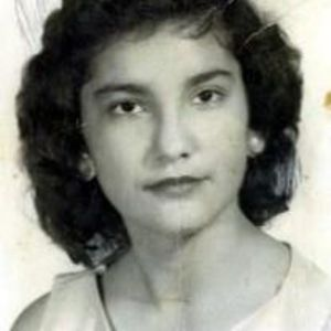 Merced R. Salazar