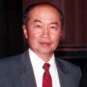 Vutha Chau